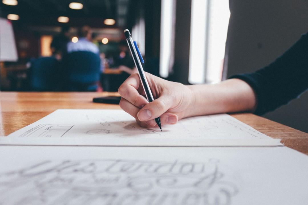 Write my artical rewriter
