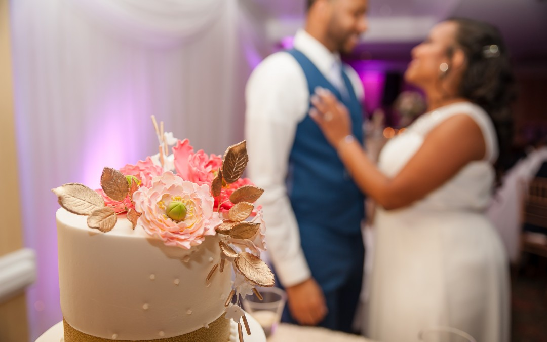 Matters of the Heart: Whose Wedding Is It Anyway? When Others Take The Lead in Planning Your Wedding