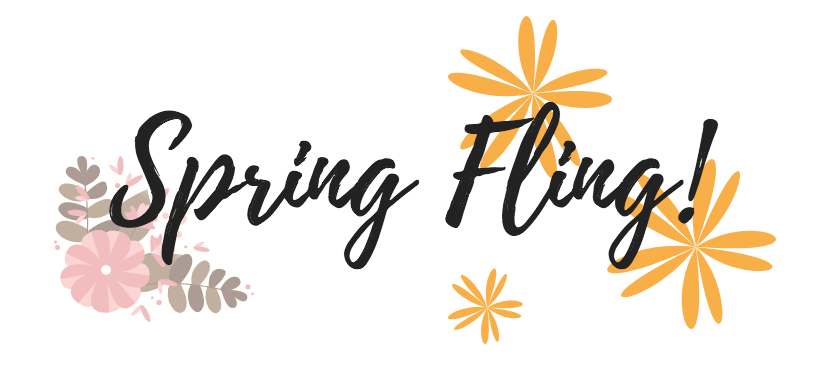 Spring Fling | Event Planning Expert Tips