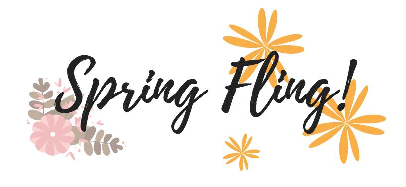 Spring Fling | Event Planning Expert Tips