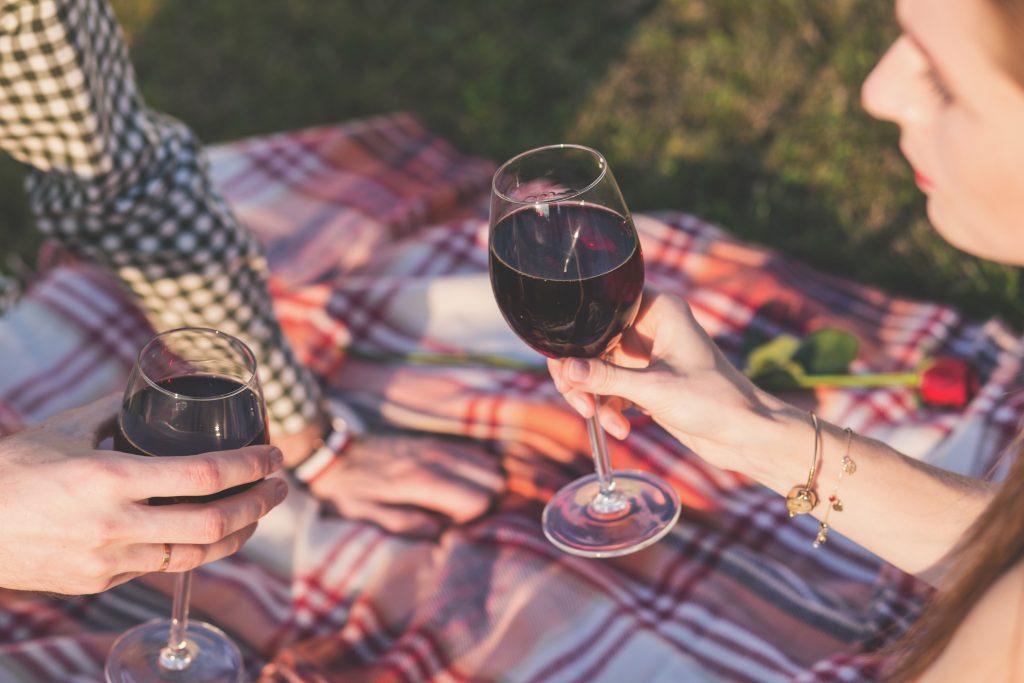picnic proposals