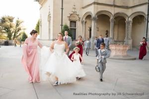 Jessica and Raj-Bridal Party-0087